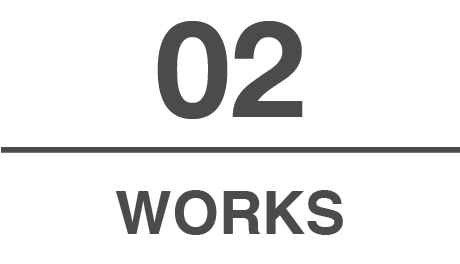 02 WORKS